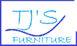 TJS Furniture